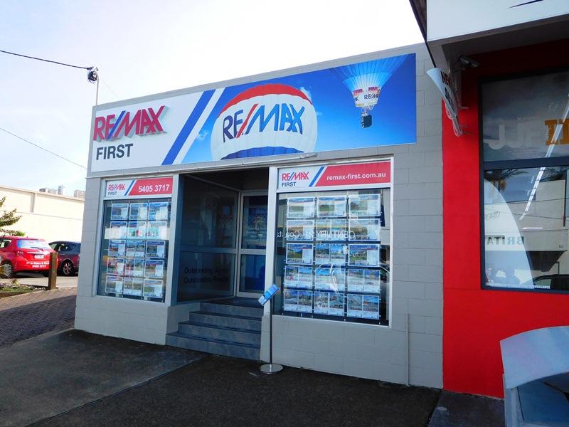 121A Bulcock Street CALOUNDRA QLD 4551