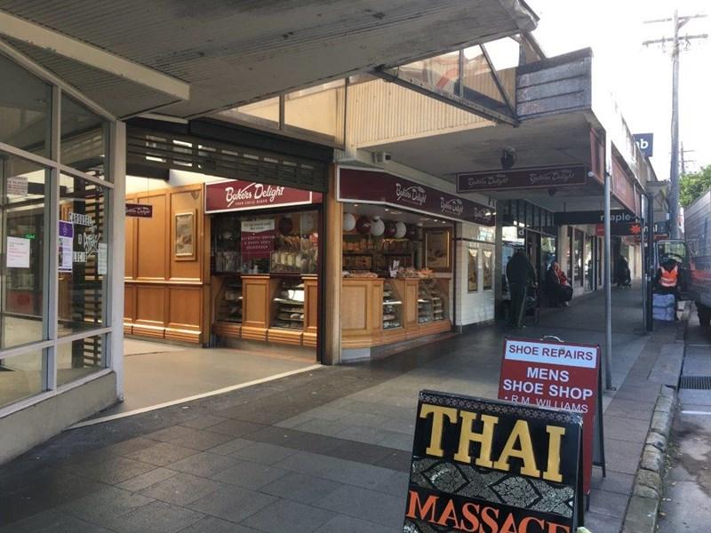 Shop 6/269-271 Darling Street BALMAIN NSW 2041