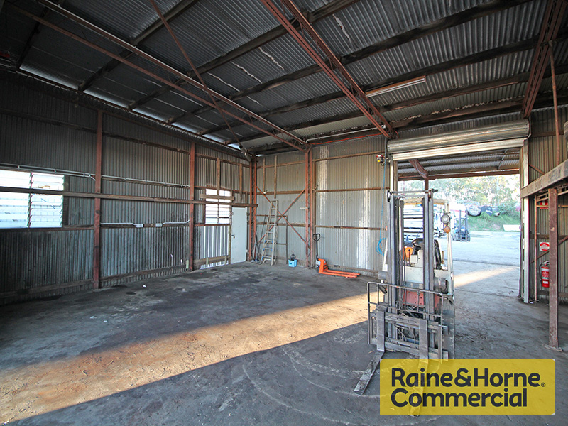29 Robson Street CLONTARF QLD 4019