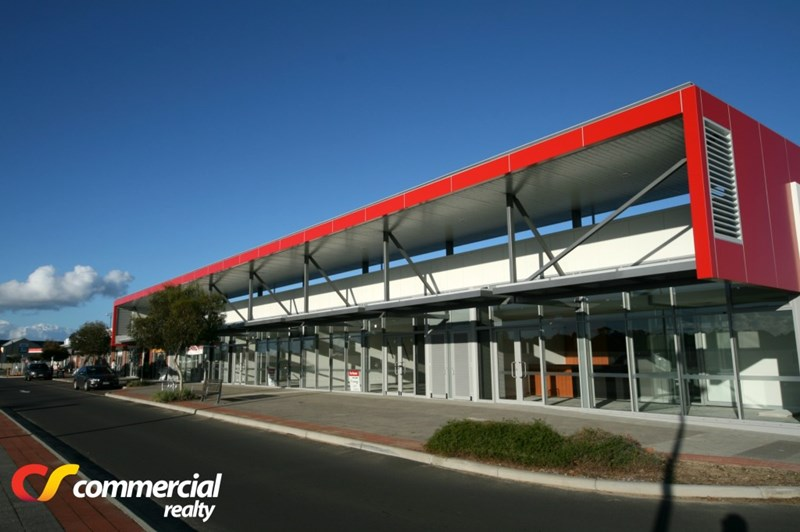 Lot Lot 52 Tenancy 3/30 The Promenade AUSTRALIND WA 6233