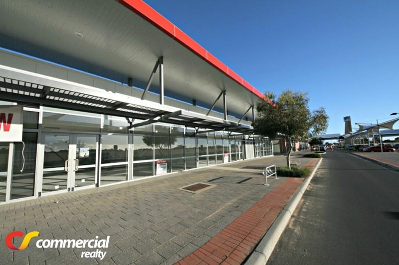 Tenancy 2/Lot 52 The Promenade AUSTRALIND WA 6233