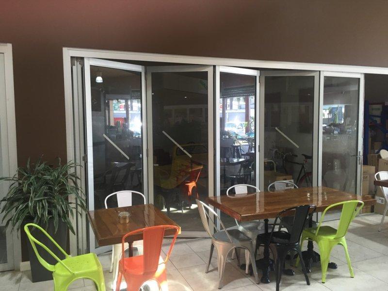 Shop 21B 59-73 Meron St SOUTHPORT QLD 4215