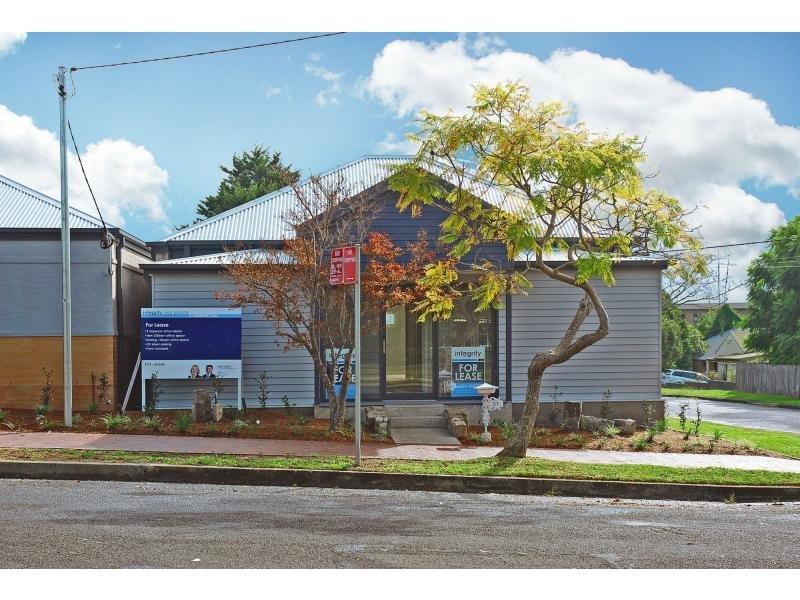 2/57 Plunkett Street NOWRA NSW 2541