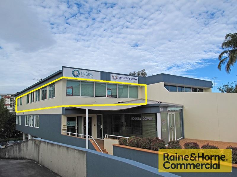 Kelvin Grove Road KELVIN GROVE QLD 4059