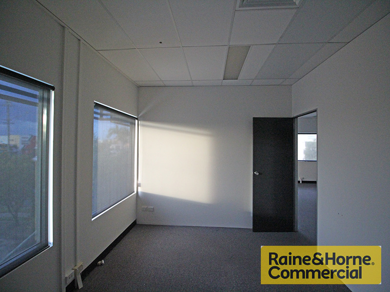 4/420 Newman Road GEEBUNG QLD 4034
