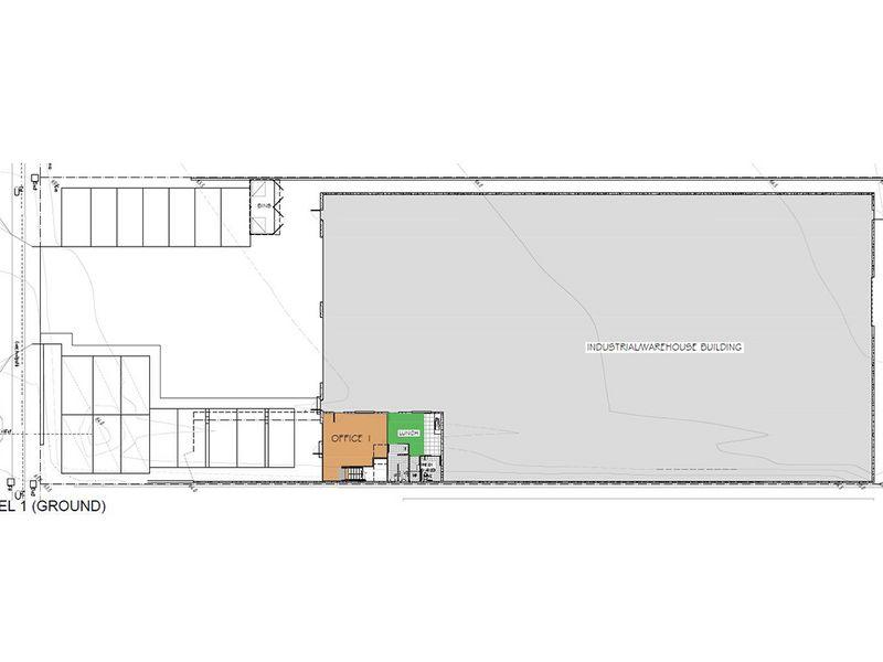 105 Corymbia Place PARKINSON QLD 4115
