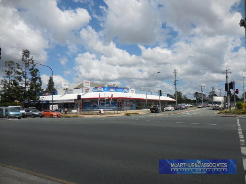STRATHPINE QLD 4500