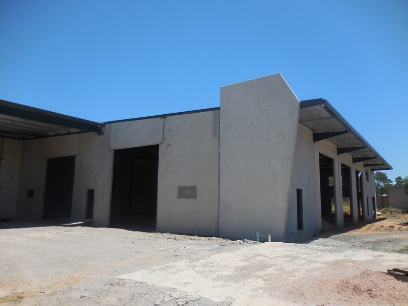 NARANGBA QLD 4504