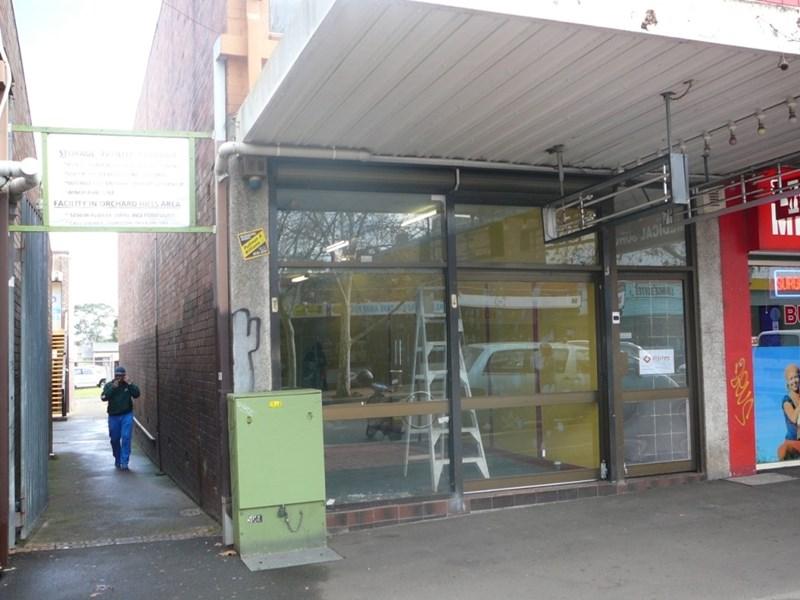 89 Queen Street ST MARYS NSW 2760