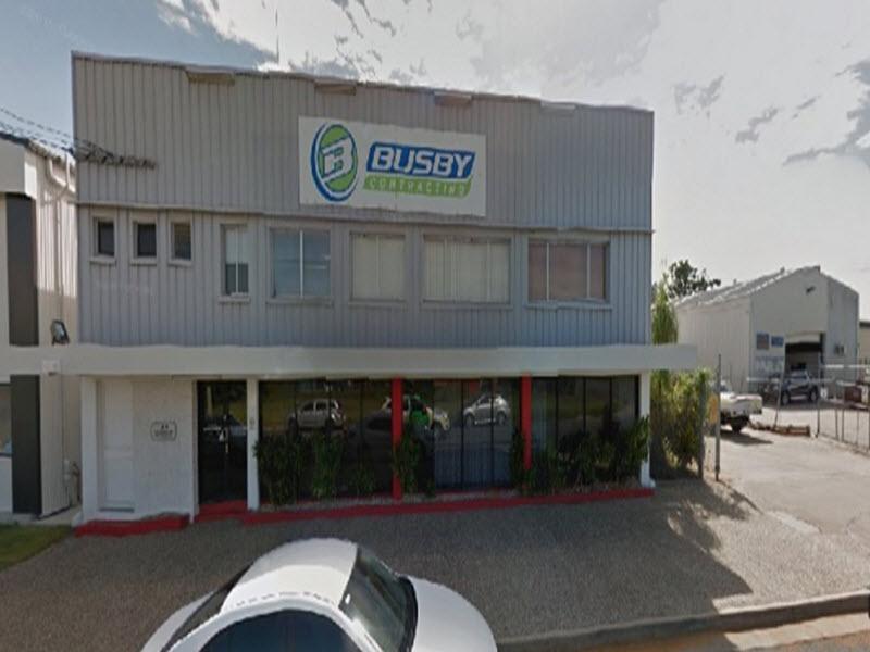 14 Robison Street ROCKHAMPTON CITY QLD 4700