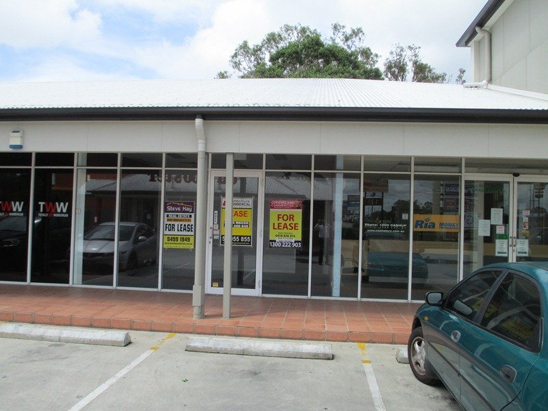 2 & 3/111 William Berry Drive MORAYFIELD QLD 4506