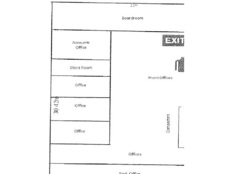 246 Quay Street ROCKHAMPTON CITY QLD 4700