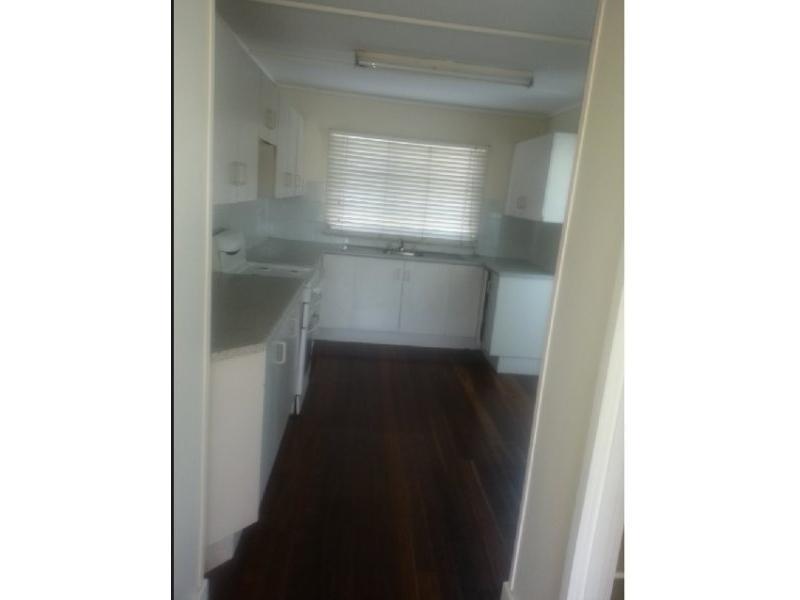 199 Musgrave Street ROCKHAMPTON CITY QLD 4700