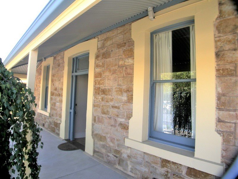 Room 2/30 Mount Barker Road HAHNDORF SA 5245