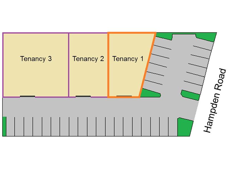 Unit 1/2 Hampden Road MOUNT BARKER SA 5251