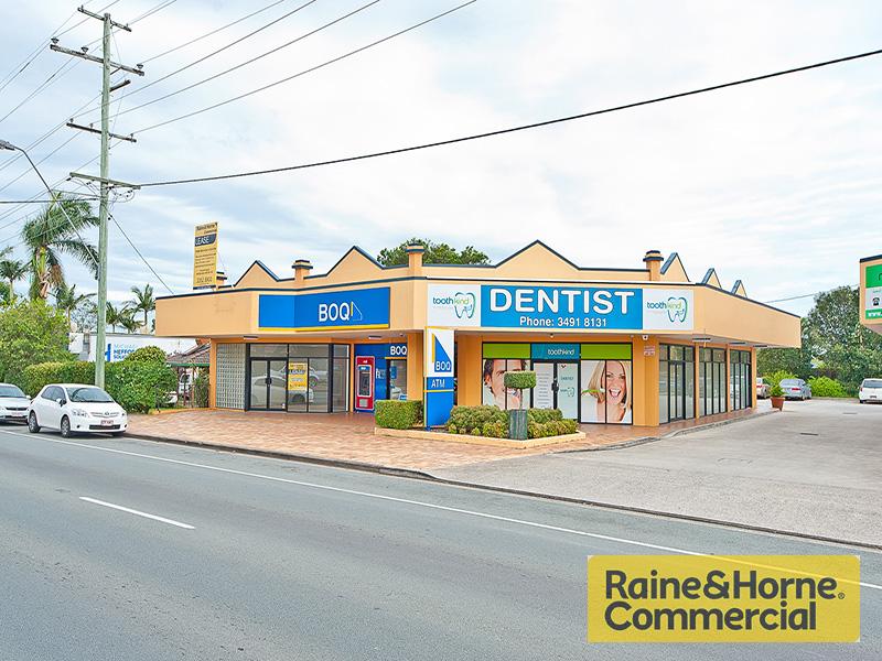Anzac Avenue KALLANGUR QLD 4503