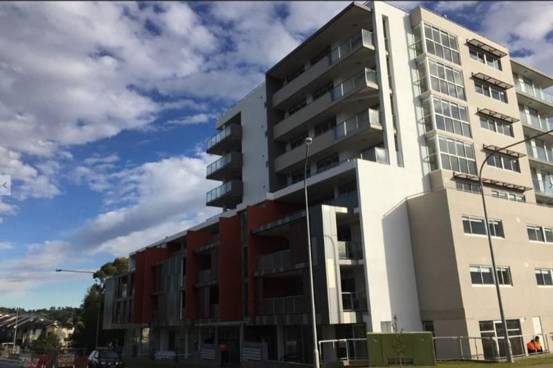 47 Stowe Avenue CAMPBELLTOWN NSW 2560