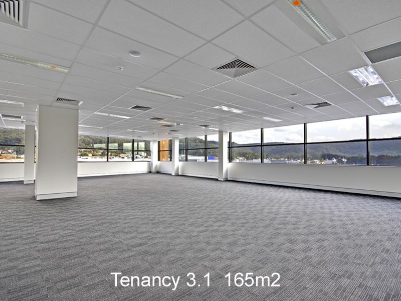 3.1  Offic/69 Central Coast Highway WEST GOSFORD NSW 2250