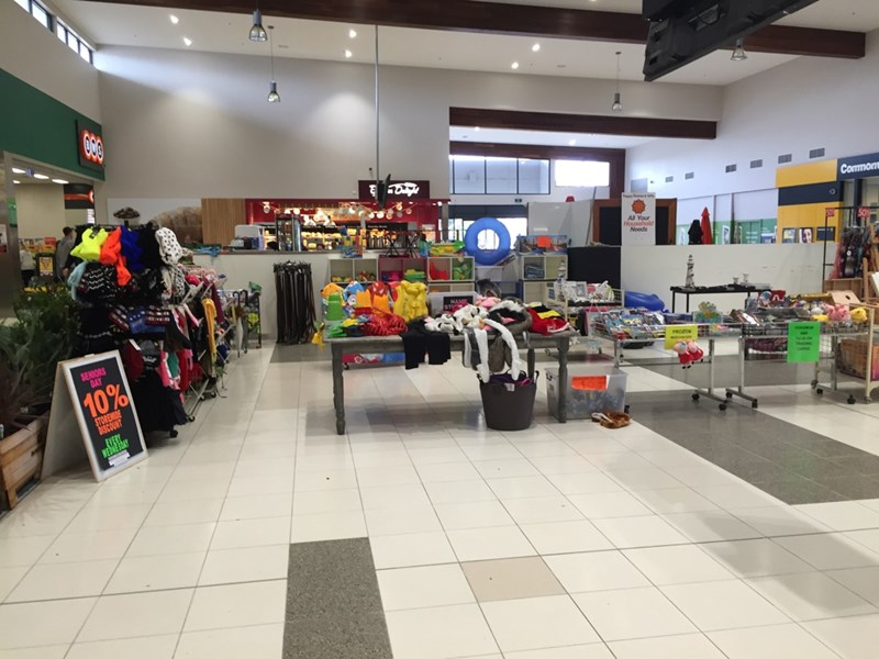Shop 11/177-133 Thompson Avenue COWES VIC 3922