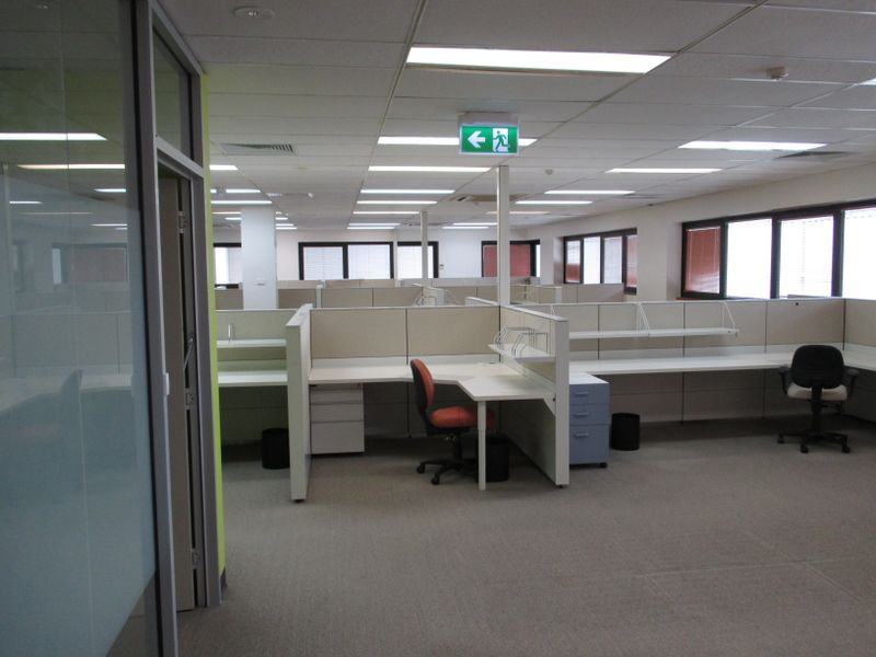3 Suite 1/47 Mitchell Centre DARWIN NT 0800