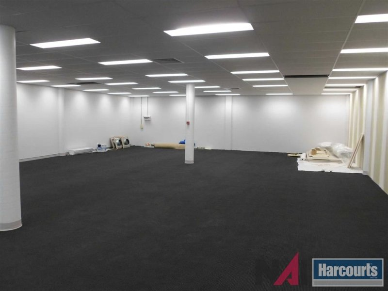 Suite 2/56-58 Nerang Street SOUTHPORT QLD 4215
