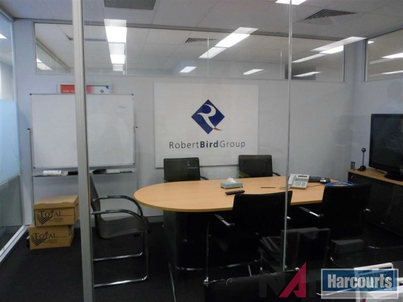 Suite 3/56-58 Nerang Street SOUTHPORT QLD 4215