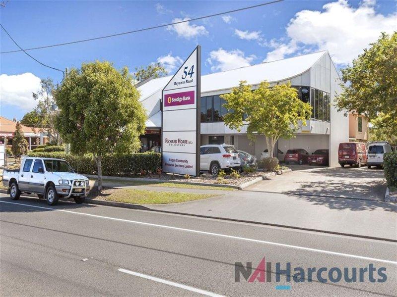 3/54 Bryants Road LOGANHOLME QLD 4129