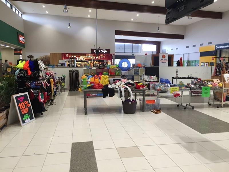 Shop 12 /117-133 Thompson Avenue COWES VIC 3922