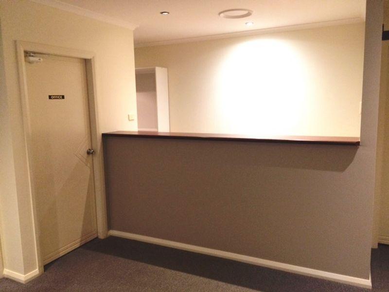 3/5 King Street OURIMBAH NSW 2258