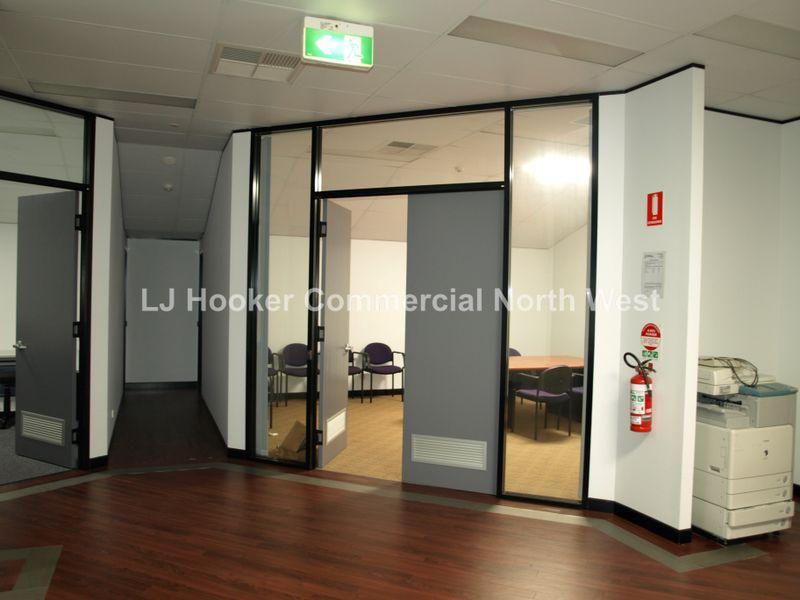 91 B Grose Street PARRAMATTA NSW 2150