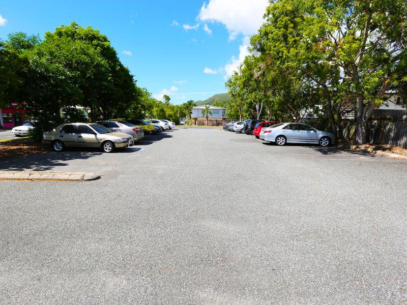 378 Dean Street FRENCHVILLE QLD 4701