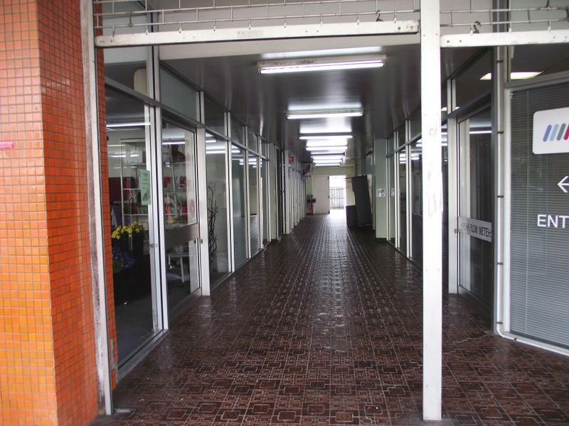 Shop 4/14 Denham Street ROCKHAMPTON CITY QLD 4700