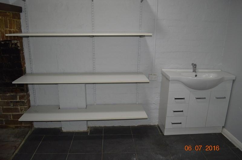 664 Darling Street ROZELLE NSW 2039