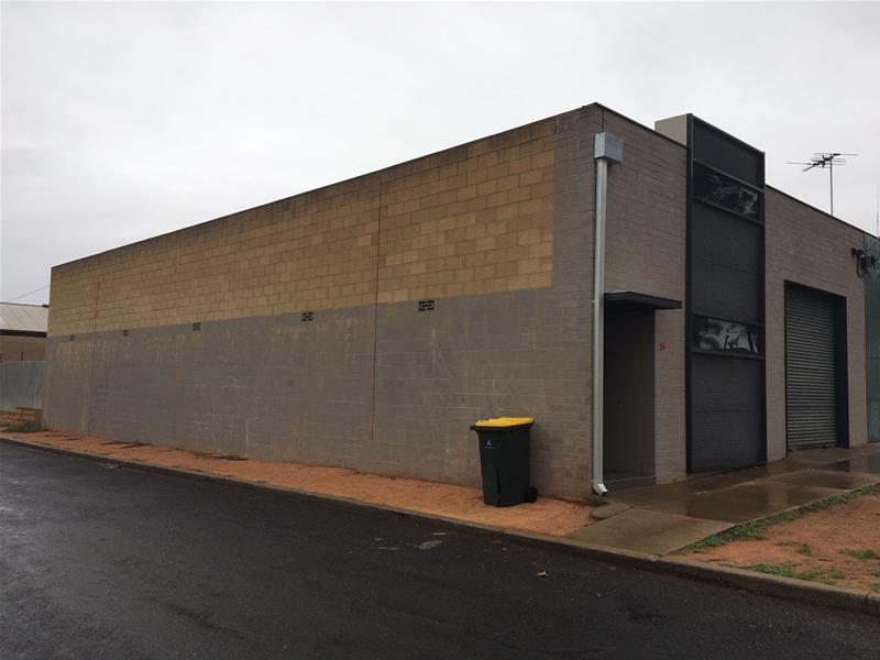 28 Lemon Avenue MILDURA VIC 3500