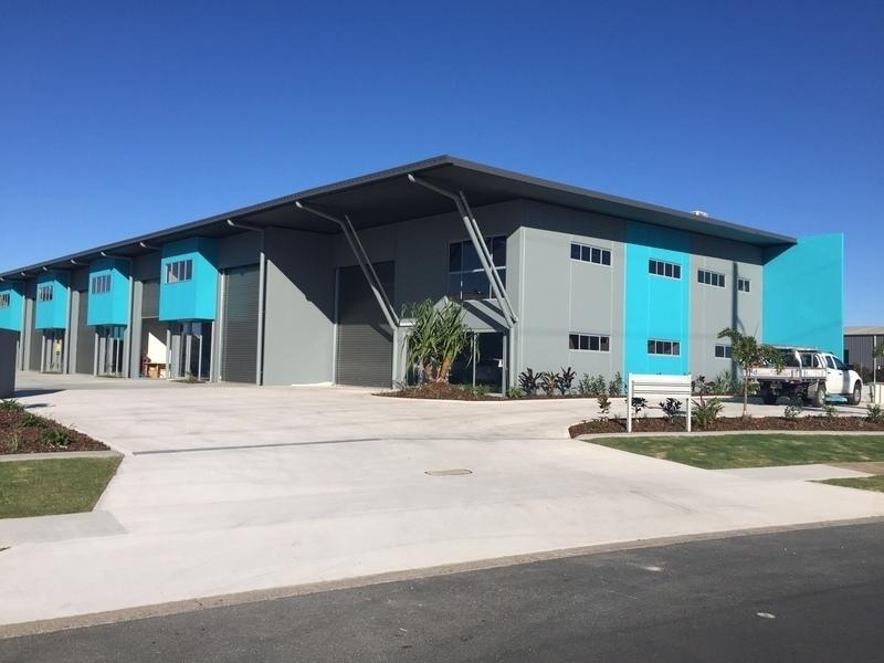 6/19 Technology Drive WARANA QLD 4575