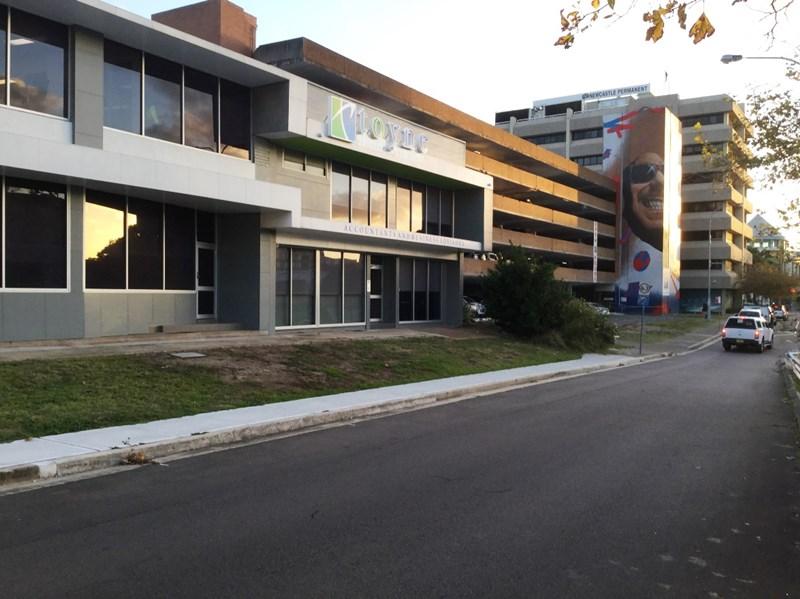 289 King Street NEWCASTLE NSW 2300