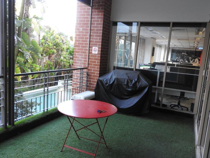 103/355 Crown Street SURRY HILLS NSW 2010