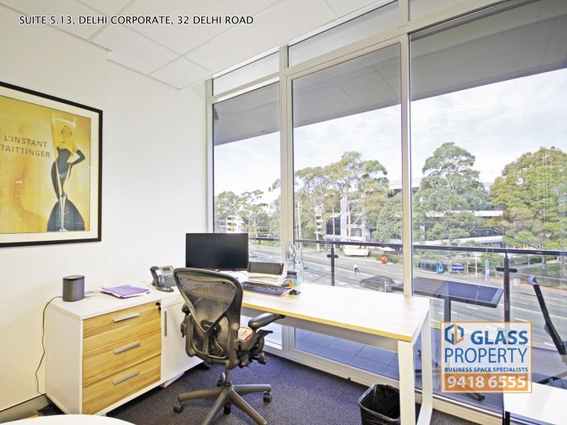32 Delhi Road NORTH RYDE NSW 2113