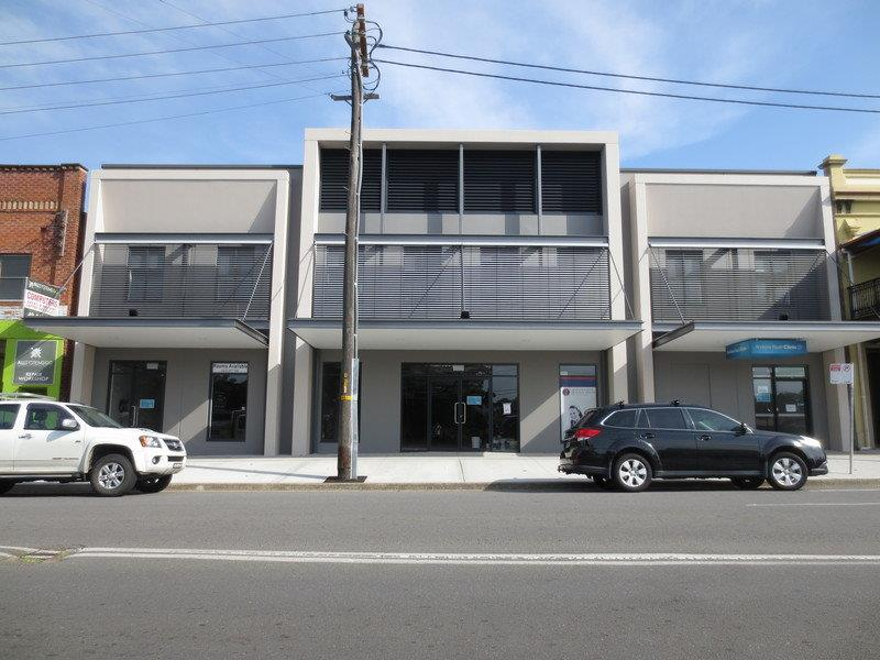 Suite 2/73-75 Cowper Street WALLSEND NSW 2287