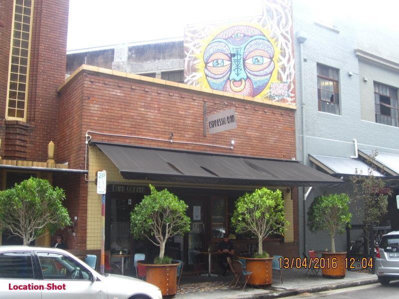 1-9 Beresford Street NEWCASTLE WEST NSW 2302