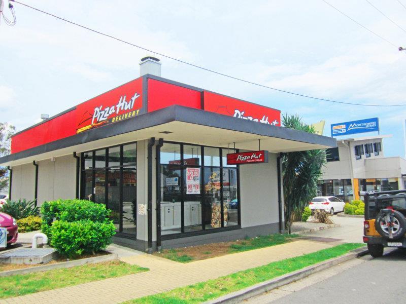 Shop  3/467-469 Pacific Highway BELMONT NSW 2280