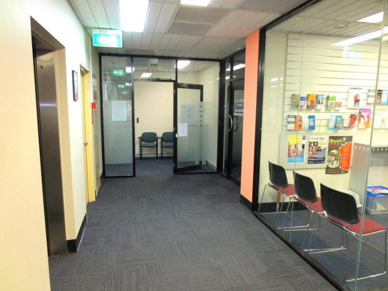 Level 2 Su/55 Bolton Street NEWCASTLE NSW 2300