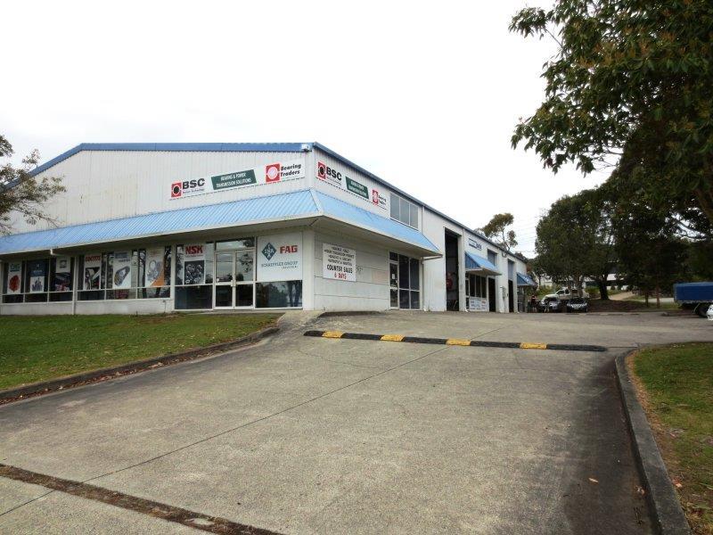 3/112 Mitchell Street CARDIFF NSW 2285