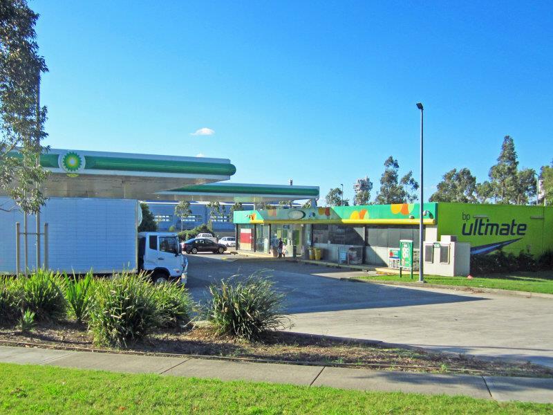 12 Murray Dwyer Circuit MAYFIELD WEST NSW 2304