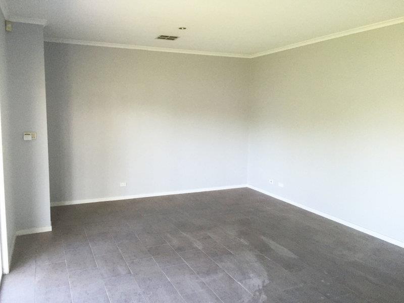 9/26 Balook Drive BERESFIELD NSW 2322