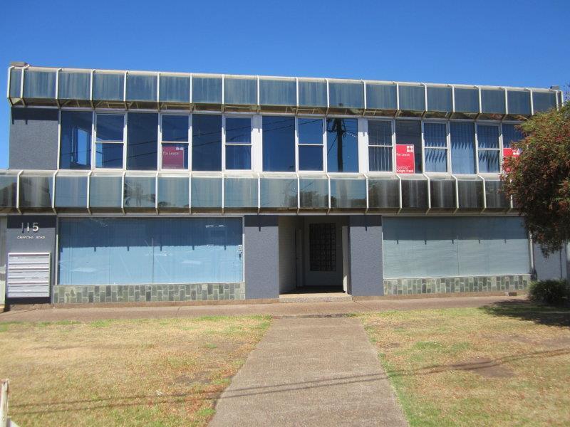 Suite 5/115 Griffiths Road LAMBTON NSW 2299