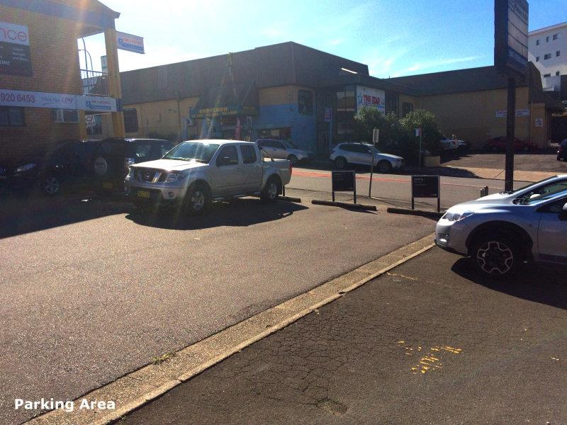 173-175 Pacific Highway CHARLESTOWN NSW 2290