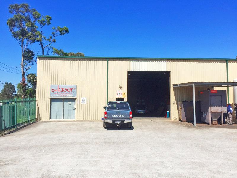 10-12/2316 Pacific Highway HEATHERBRAE NSW 2324
