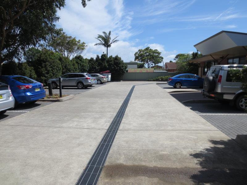 1/11-15 Josephson Street SWANSEA NSW 2281