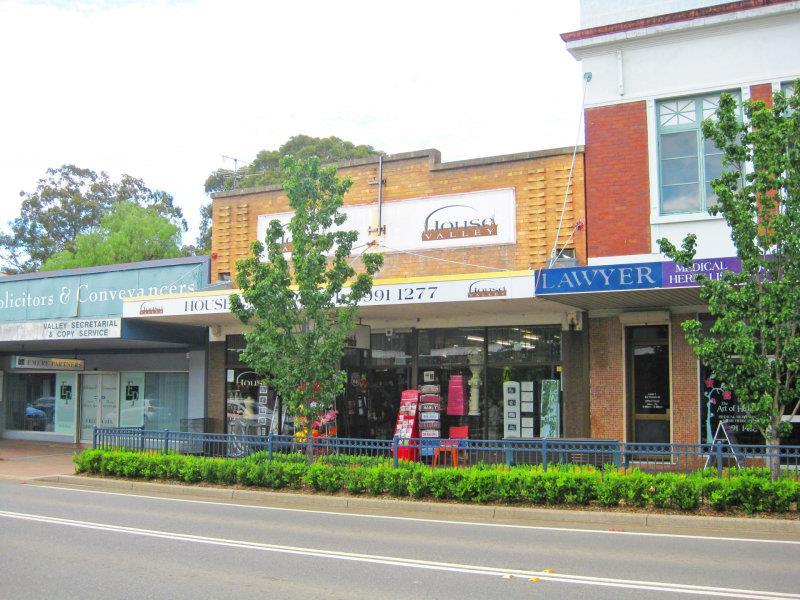 52 Vincent Street CESSNOCK NSW 2325